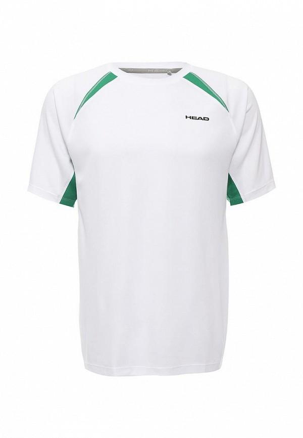 Спортивная футболка HEAD 811665