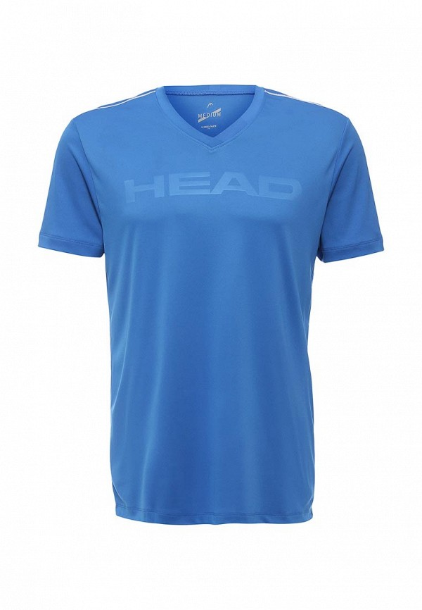 Футболка спортивная Head 811306