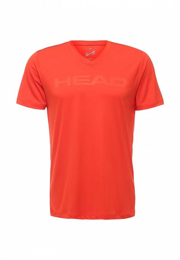 Спортивная футболка HEAD 811306