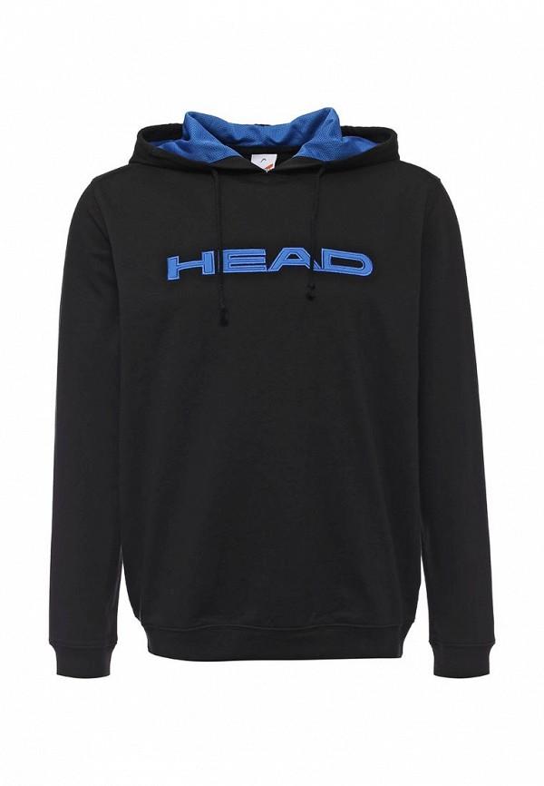 Мужские худи HEAD 811576