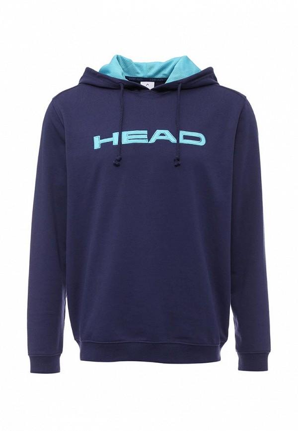 Худи Head 811576