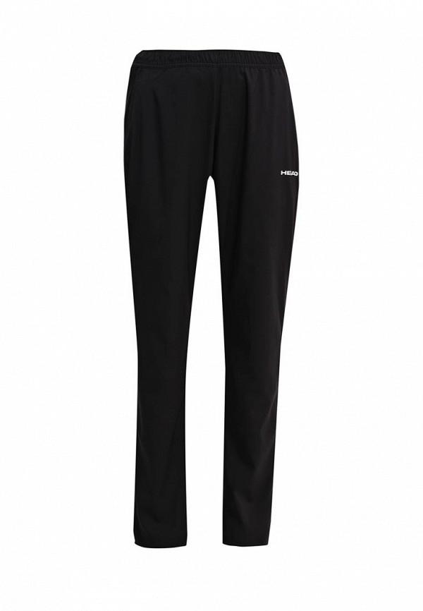 Женские спортивные брюки HEAD 814615
