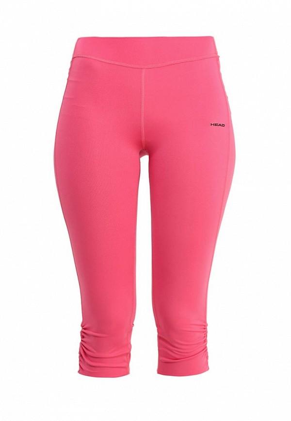Женские спортивные брюки HEAD 814326