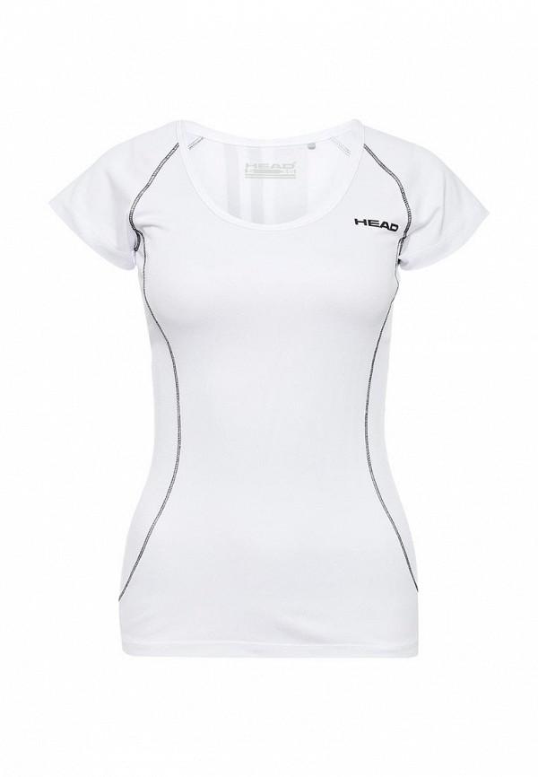 Спортивная футболка HEAD 814685
