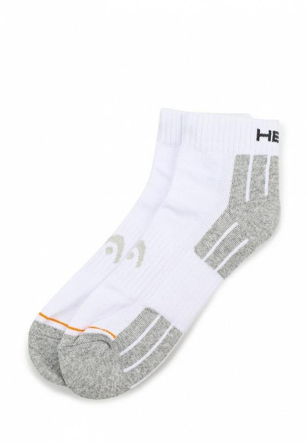 Фото Комплект носков 2 пары Head. Купить с доставкой