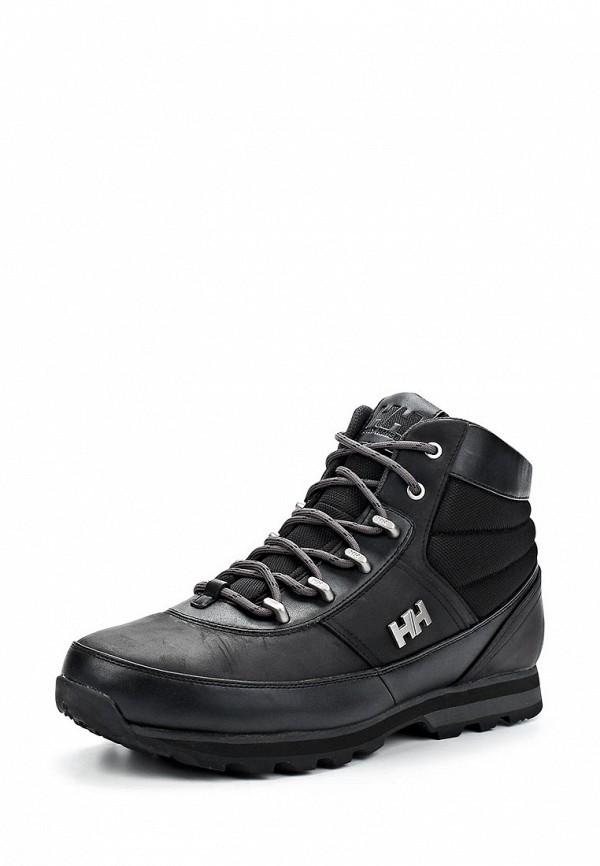 Ботинки Helly Hansen 10823