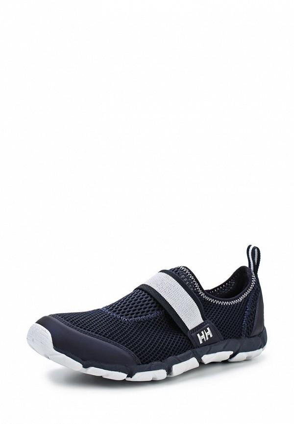 Тема одежда гардероб обувь слова лексика - немецкий