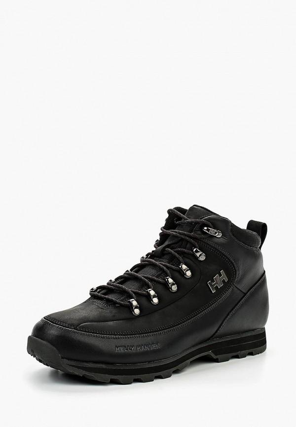 Ботинки Helly Hansen Helly Hansen HE012AMFOK32 ботинки трекинговые helly hansen helly hansen he012awwog17