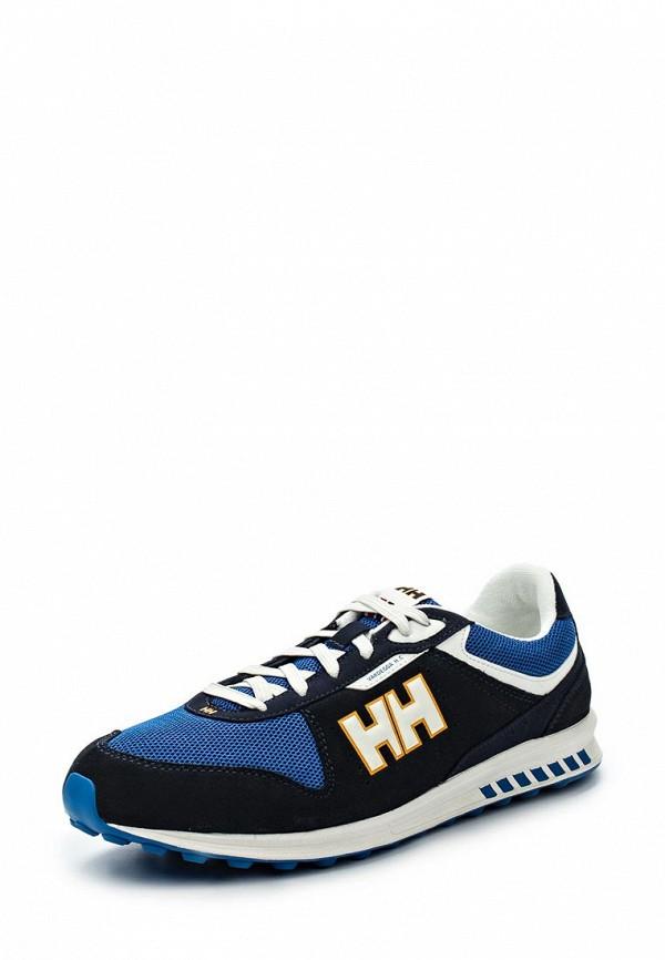 Мужские кроссовки Helly Hansen (Хэлли Хэнсон) 10980