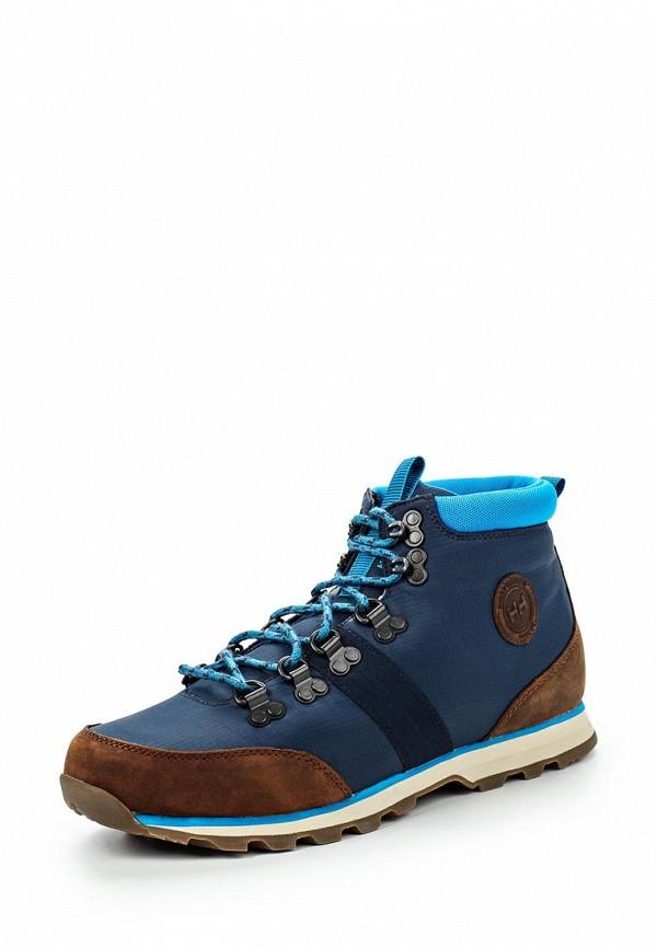 Ботинки Helly Hansen 10872