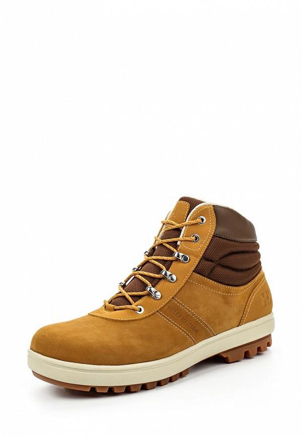 Ботинки Helly Hansen 10998