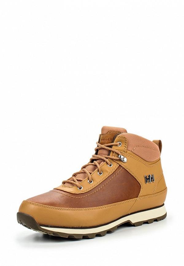 Ботинки Helly Hansen 10874