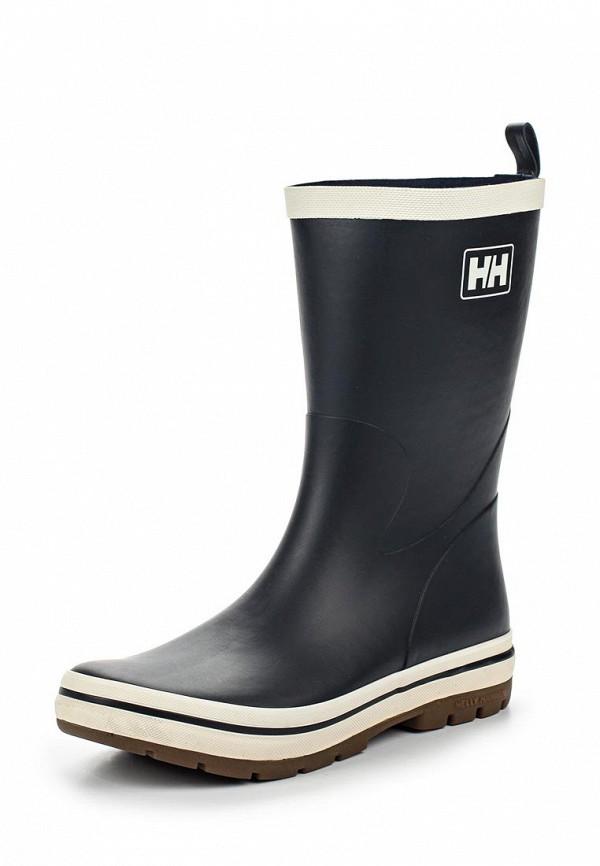 Резиновые сапоги Helly Hansen 11280