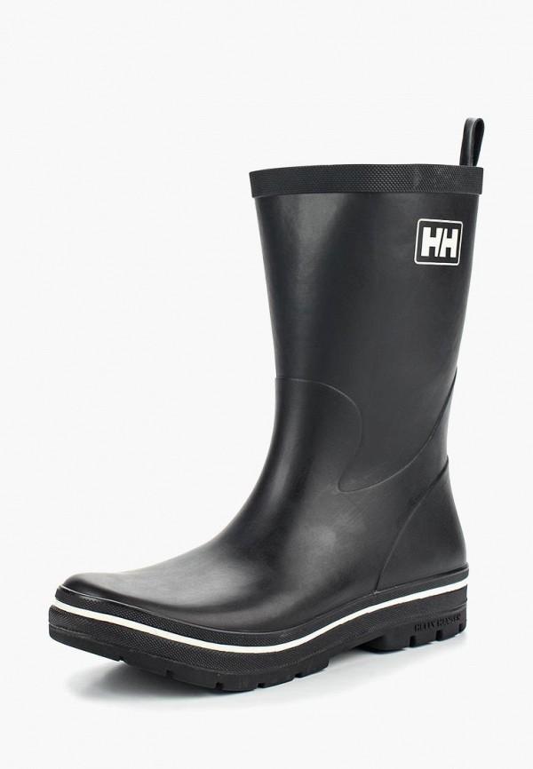 Резиновые сапоги Helly Hansen Helly Hansen HE012AMSGL76 helly hansen сапоги