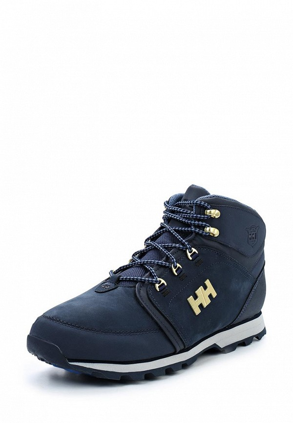 ботинки helly hansen helly hansen he012amlud34 Ботинки Helly Hansen Helly Hansen HE012AMWOF96