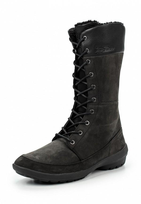Ботинки Helly Hansen Helly Hansen HE012AWLCE78