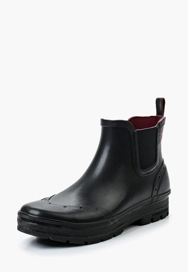 Резиновые ботинки Helly Hansen Helly Hansen HE012AWSGL35 ботинки трекинговые helly hansen helly hansen he012awwog17
