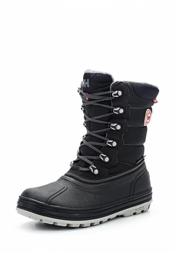 Ботинки Helly Hansen Helly Hansen HE012AWWOG18 цены онлайн