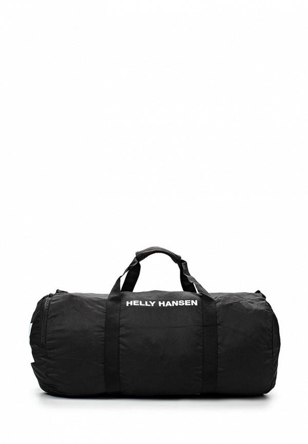 Сумка спортивная Helly Hansen 67825