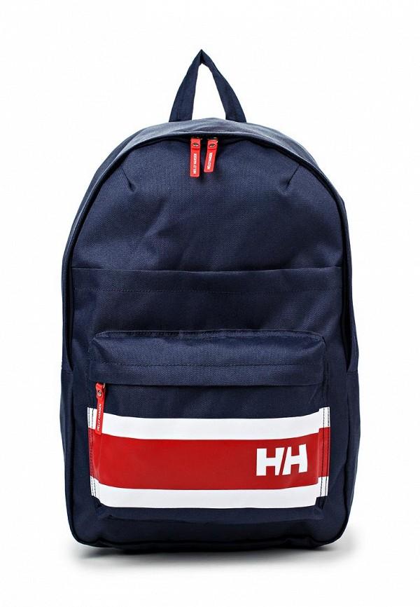 Рюкзак Helly Hansen 67081