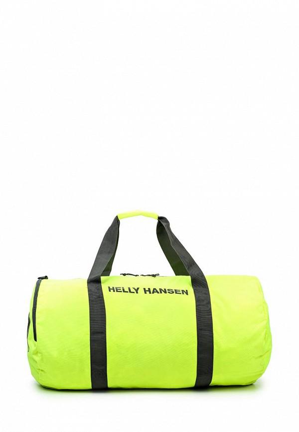 Сумка спортивная Helly Hansen 67826
