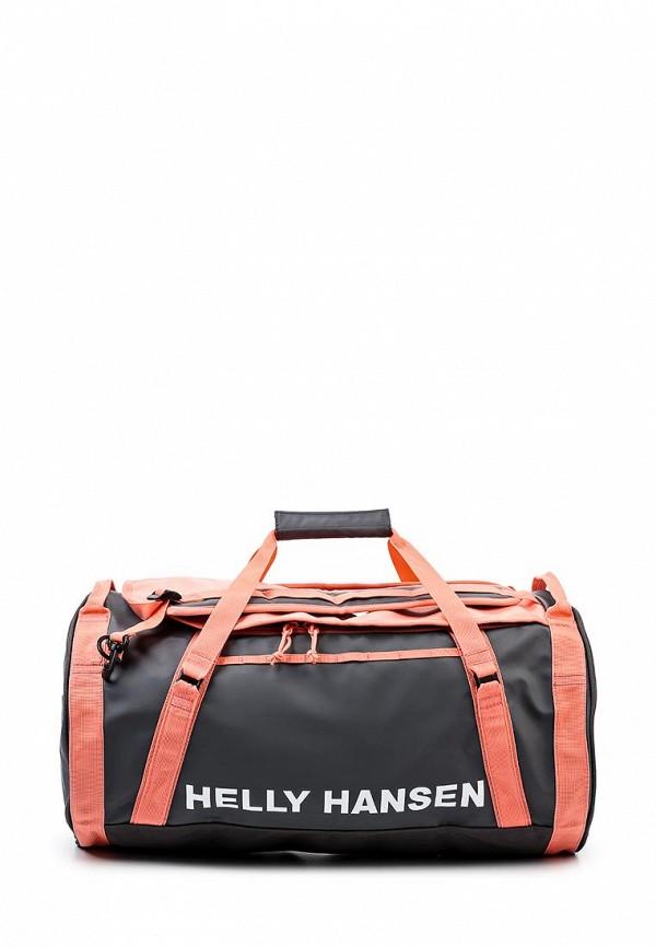 Сумка спортивная Helly Hansen 68005