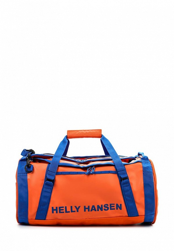 Сумка спортивная Helly Hansen HE012BUSFX65