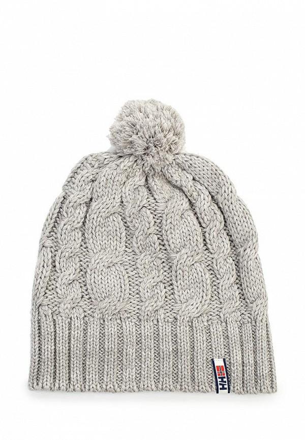 Комплект шапка и варежки Helly Hansen
