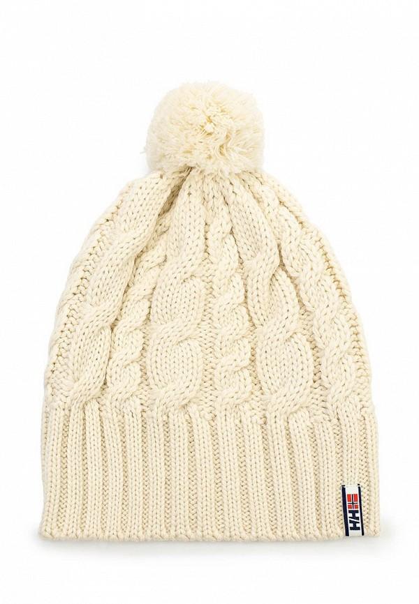 Комплект: шапка и варежки Helly Hansen