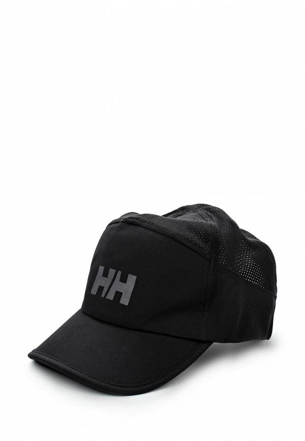 Бейсболка Helly Hansen HH VENTILATOR CAP