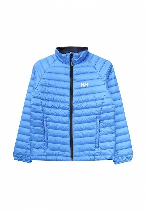 Куртка Helly Hansen (Хэлли Хэнсон) 40283