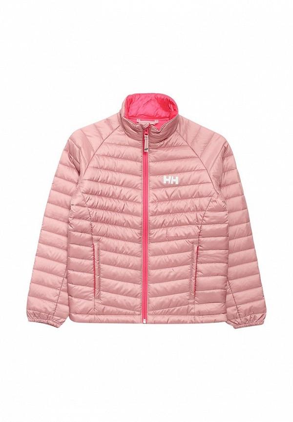 Куртка утепленная Helly Hansen 40283