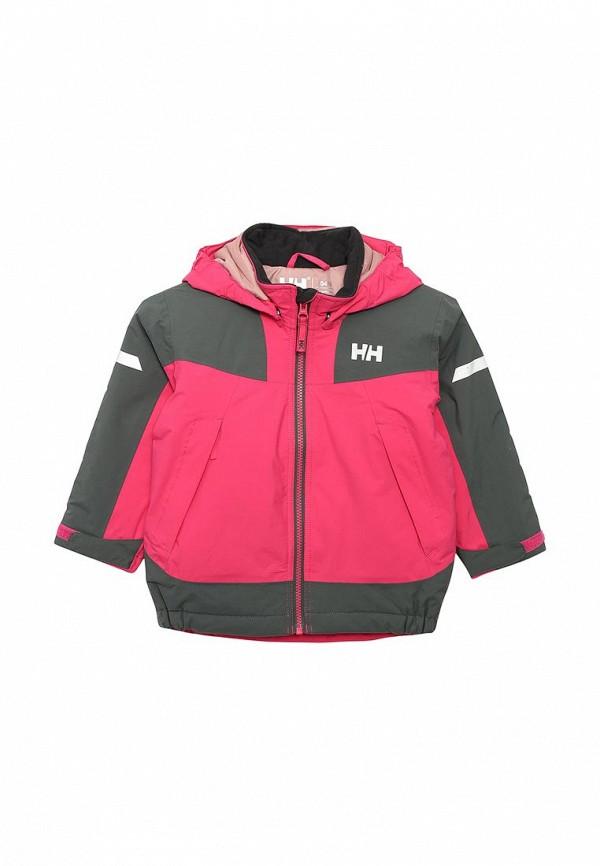 Куртка утепленная Helly Hansen 40292