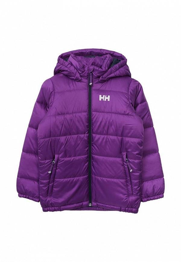 Куртка утепленная Helly Hansen 40318