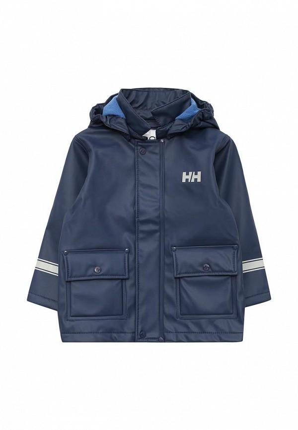 Пальто Helly Hansen (Хэлли Хэнсон) 40998