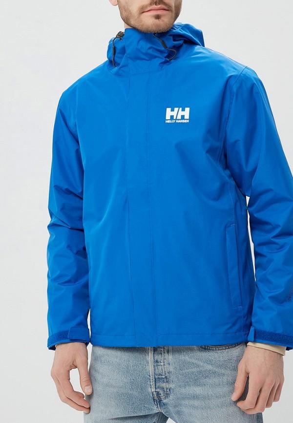 Ветровка Helly Hansen Helly Hansen HE012EMASQT5