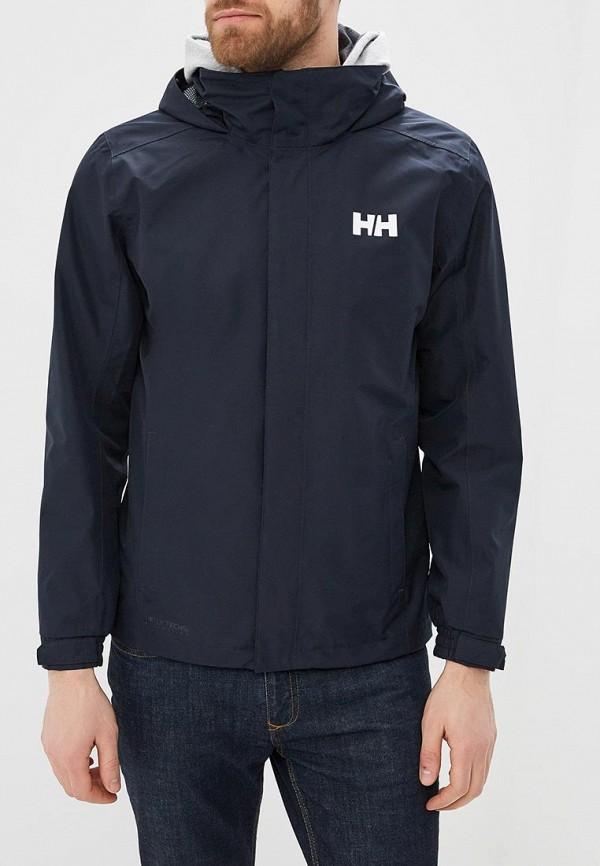 Куртка Helly Hansen Helly Hansen HE012EMASQU4