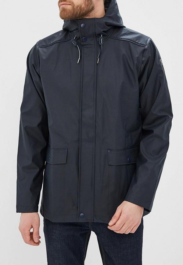 Куртка Helly Hansen Helly Hansen HE012EMASQW8