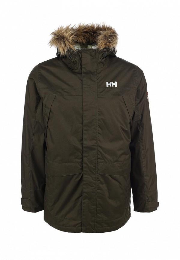 Утепленная куртка Helly Hansen (Хэлли Хэнсон) 51622