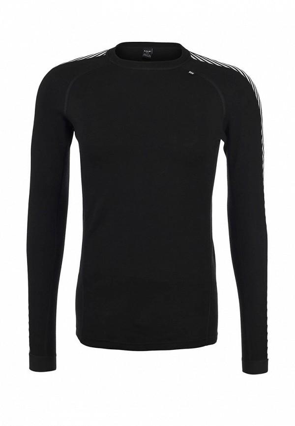 Мужское белье и одежда для дома Helly Hansen (Хэлли Хэнсон) 48877