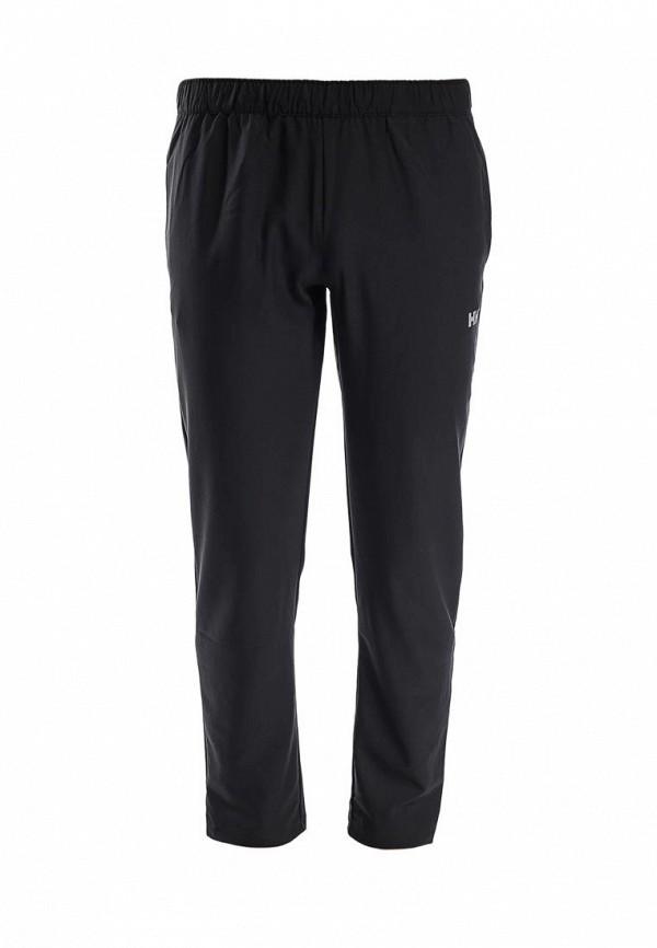 Мужские спортивные брюки Helly Hansen (Хэлли Хэнсон) 49080