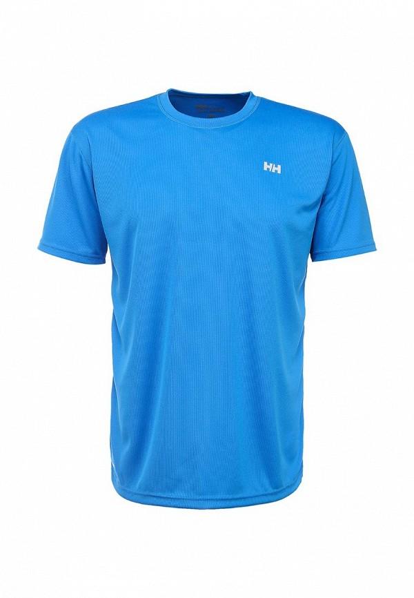 Спортивная футболка Helly Hansen (Хэлли Хэнсон) 48298