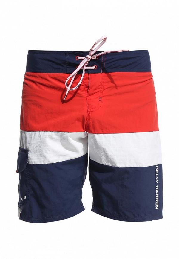 Мужские шорты для плавания Helly Hansen (Хэлли Хэнсон) 54121