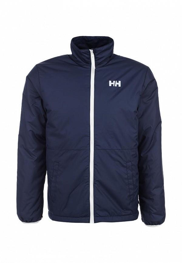 Ветровка Helly Hansen (Хэлли Хэнсон) 62368