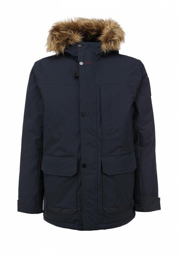 Утепленная куртка Helly Hansen (Хэлли Хэнсон) 54240