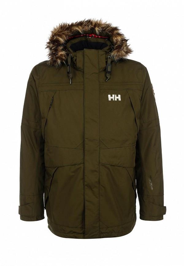 Утепленная куртка Helly Hansen (Хэлли Хэнсон) 55968