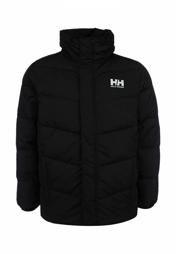 Пуховик Helly Hansen (Хэлли Хэнсон) 55877