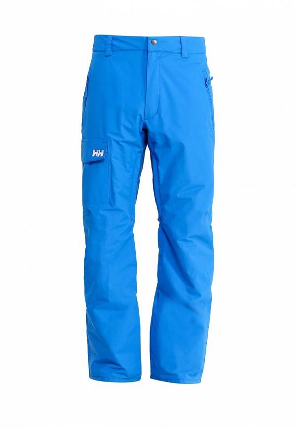 Мужские утепленные брюки Helly Hansen (Хэлли Хэнсон) 60377