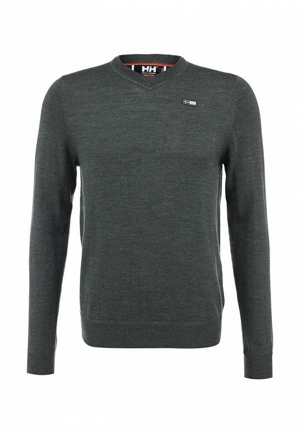 Пуловер Helly Hansen (Хэлли Хэнсон) 51484