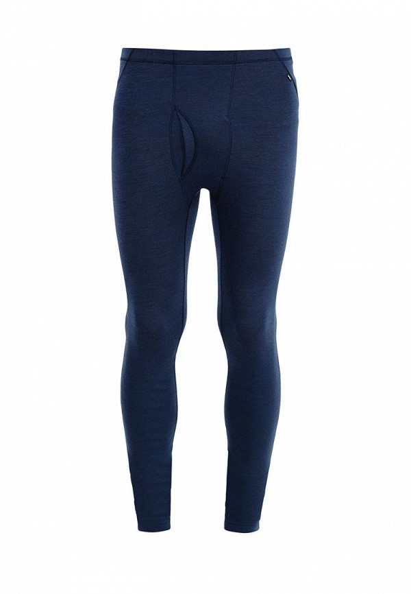 Термобелье Helly Hansen HH WARM PANT